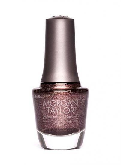 Morgan Taylor Now you See Me  (15 ml)