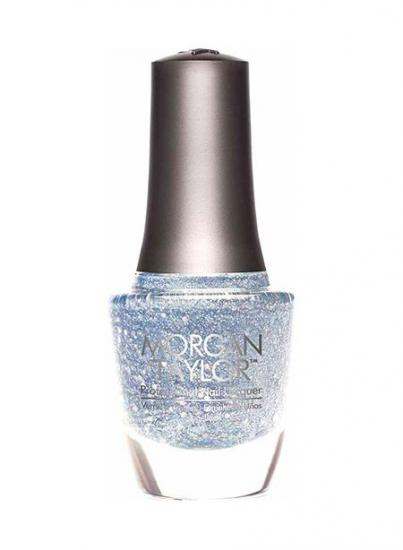 Morgan Taylor If The Slipper Fits (15 ml)