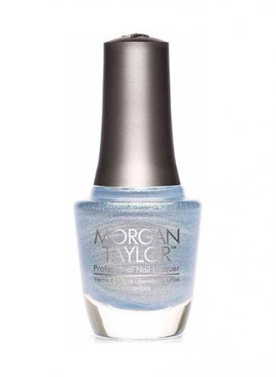 Morgan Taylor Best Ball Gown Ever (15 ml)
