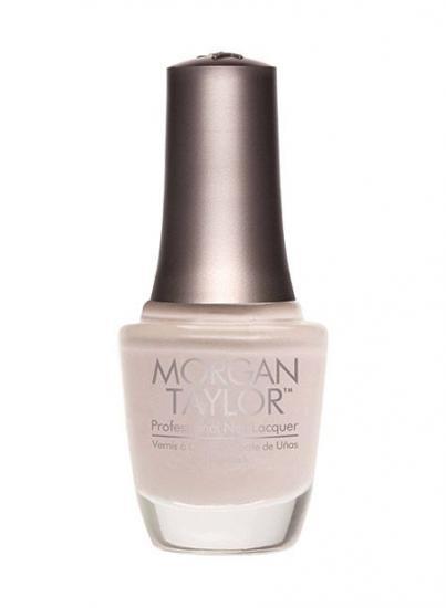 Morgan Taylor Tan My Hide de la collection Urban Cowgirl (15 ml)