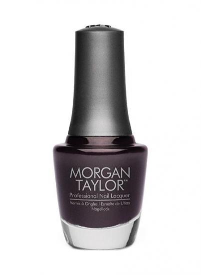 Morgan Taylor Royal Applique (15 ml)