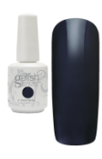 Gelish My Favourite Bleue-tique (15 ml)