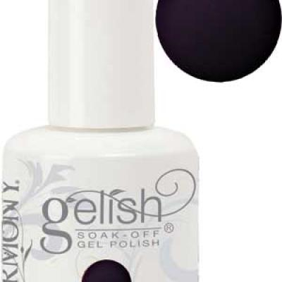 Gelish Night Reflexion (15ml)