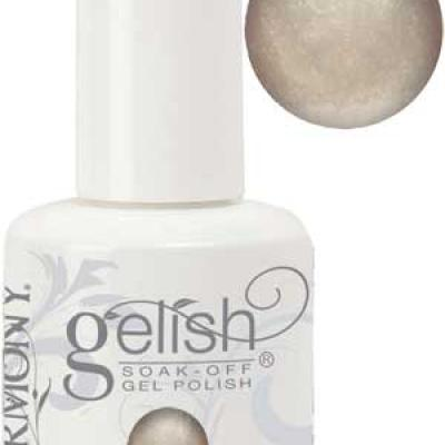 Gelish Night Shimmer (15ml)