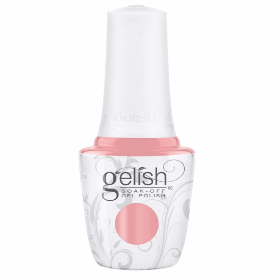 Gelish On Cloud Mine de la collection Editor's Picks (15ml)