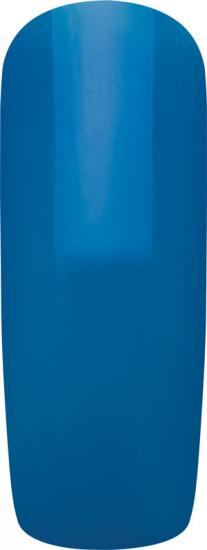 Gelish Ooba Ooba Blue (15ml)