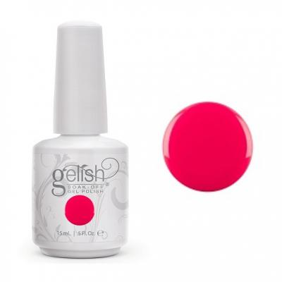 Gelish Pacific Sunset (15 ml)