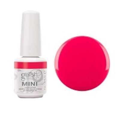 Gelish mini Pacific Sunset (9 ml)