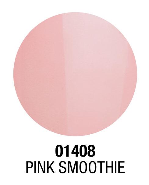 pink-smoothie-b.jpg
