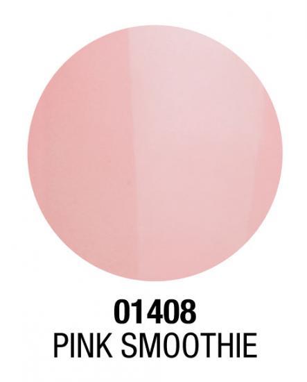 Gelish Pink Smoothie (15ml)