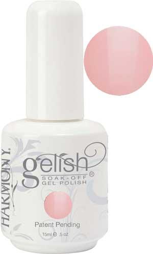 pink-smoothie.jpg