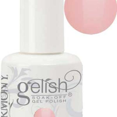 Gelish Pink Smoothie (15ml)
