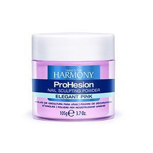 Harmony Prohésion Résine Acrylic Elegant Pink 105gr