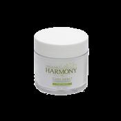 "Harmony résine ""Pure White Powder"" 28gr"