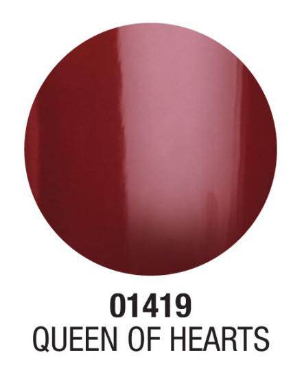 Gelish Queen of Hearts (15ml)