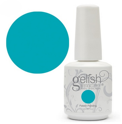 radiance-is-my-middle-name-gelish.jpg