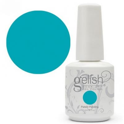 Gelish Radiance is My Middle Name (15 ml)