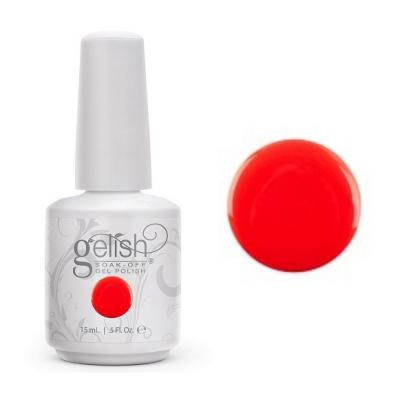 Gelish Rockin' The Reef (15 ml)