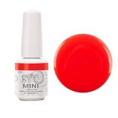 Gelish mini Rockin The Reef (9 ml)