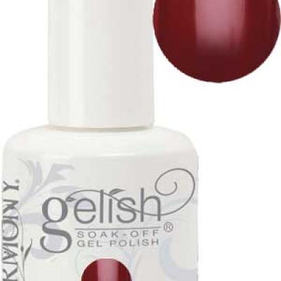 Gelish Rose Garden (15ml)