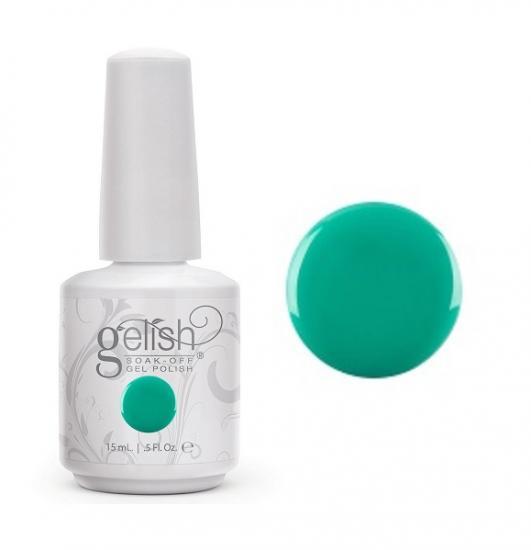 Gelish Rub Me The Sarong Way (15 ml)