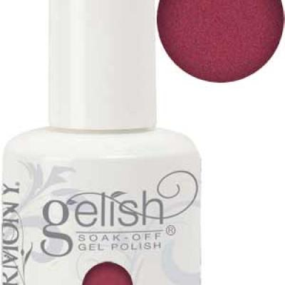 Gelish Samuri (15 ml)
