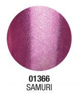 Gelish Samuri (15 ml)