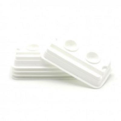 Lash Extreme palette pour cole (glue pallet) 20 pcs