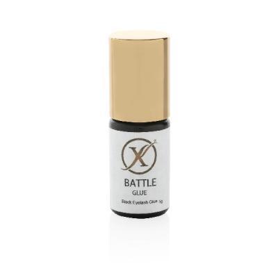 Lash Extend Battle Glue 5gr