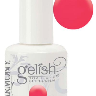 Gelish Shake It Till You Samba (15ml)