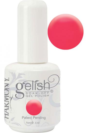Gelish Shake It Till You Samba (15ml)