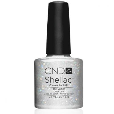 CND Shellac Ice Vapor 7,3ml