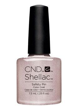 CND Shellac Safety Pin 7,3ml