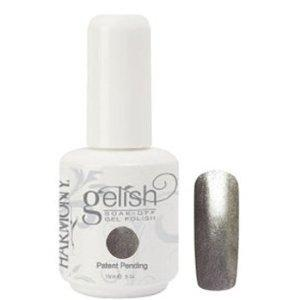 Gelish Showstopping (15ml)