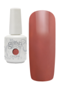Gelish Simply Mauv-Elous Dahling (15ml)