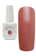 Gelish Simply Mauv-Elous Dahling (15ml)