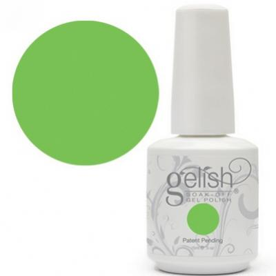 Gelish Sometimes a Girl's Gotta Glow (15 ml)