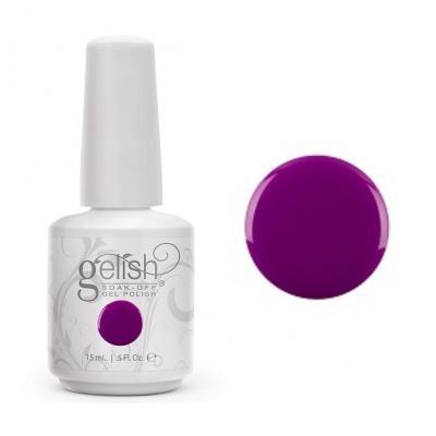 Gelish Tahiti Hottie (15 ml)
