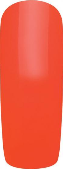 Gelish Tiki Tiki Laranga (15ml)