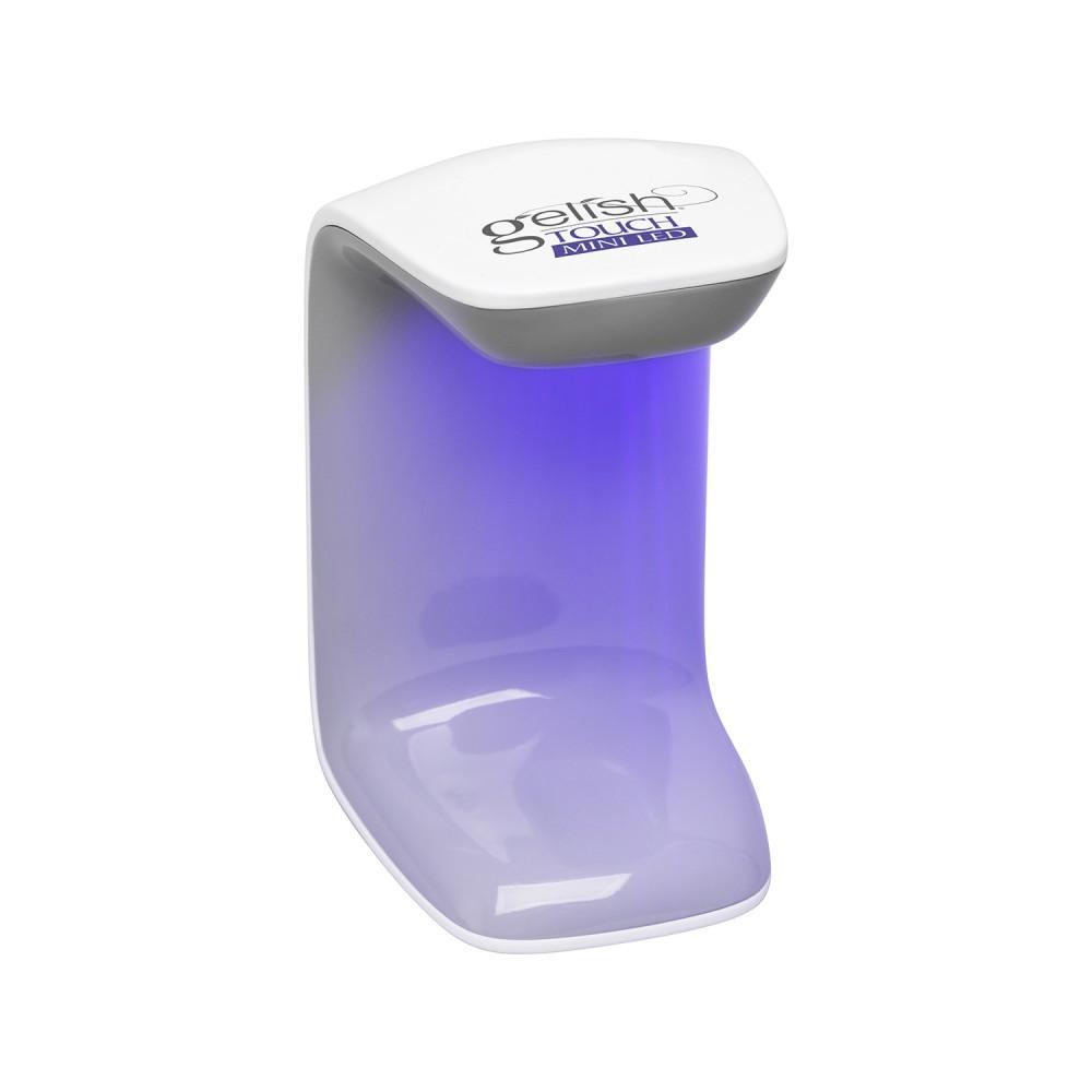 Touchmini ledlight 1