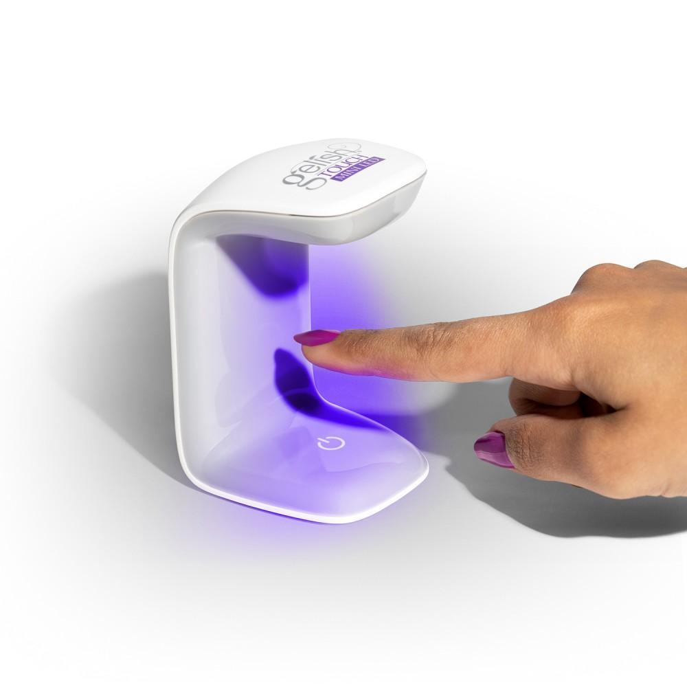 Touchmini ledlight 3