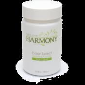 "Harmony résine ""True Clear Powder"" 660gr"