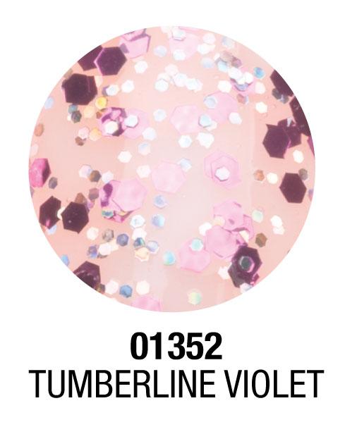 tumberline-violet-b.jpg