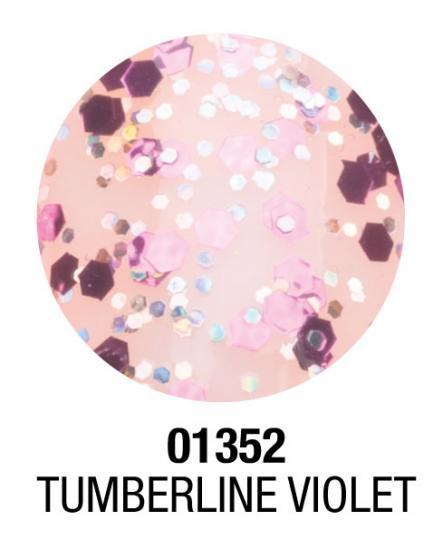 Gelish Tumberline Violet (15ml)