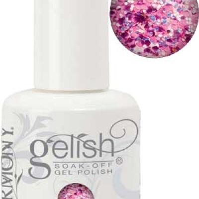 Gelish Tumberline Violet (15ml)
