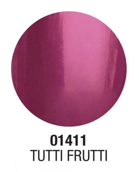 Gelish Tutti Frutti (15ml)