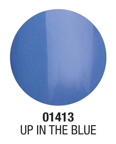 up-in-the-blue-b.jpg