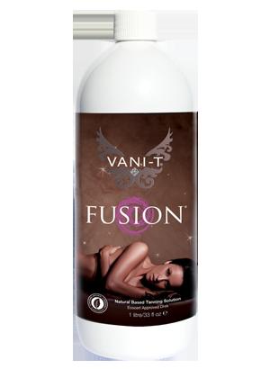 Vani t fusion medium 1000ml divanails 1