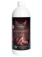 Vani-T Velocity Ultra Dark Rapid 1 Hour Tan 15 % DHA (200 ml)