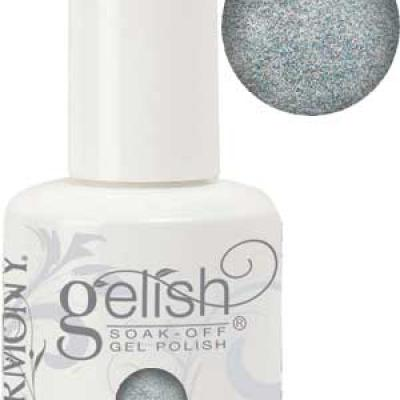 Gelish Vegas Night (15ml)